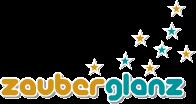 Zauberglanz Logo
