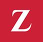 Zauberglanz.com Kunde